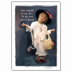 Thinking of you cards by michele card 158 publicscrutiny Image collections
